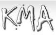 Logo: Kids Music Austria